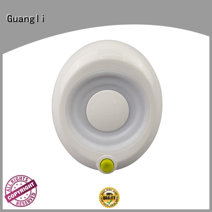 Guangli New kids night light Suppliers for bedroom