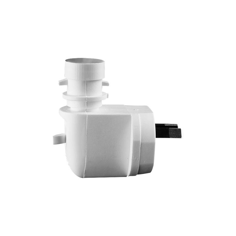 SAA Night Light Socket GUANGLI For AU Market 220-240V Use For Wall Lamp,Wall Light