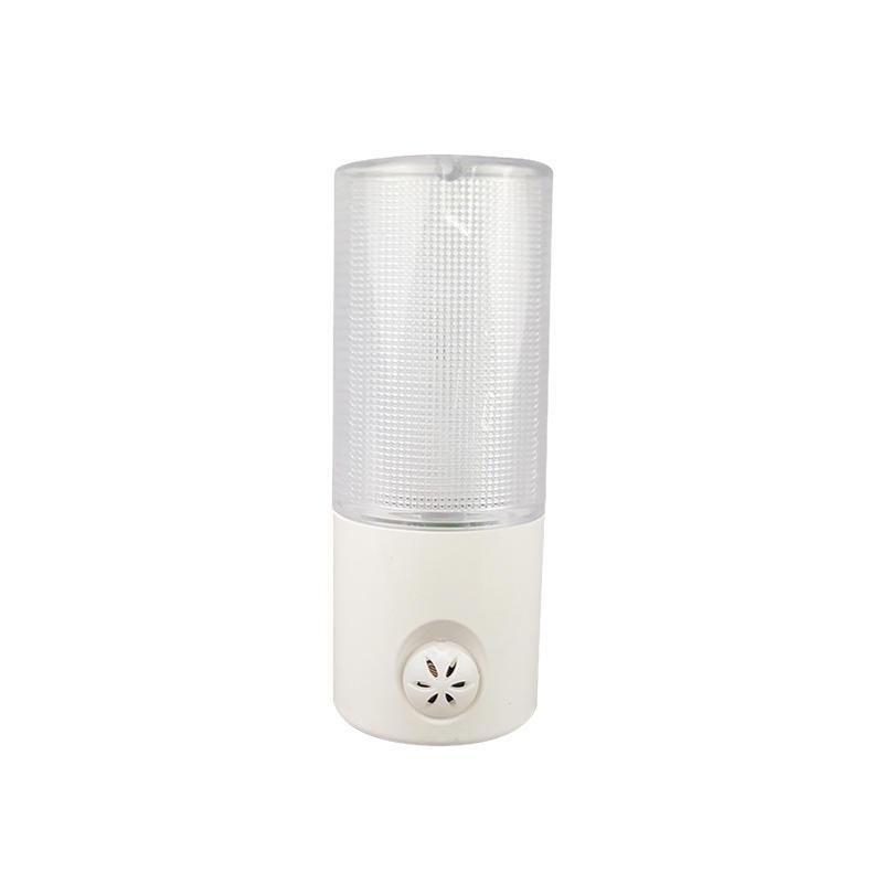 Night Light LED in dusk to dawn sensor Low Energy for kids room Lighting