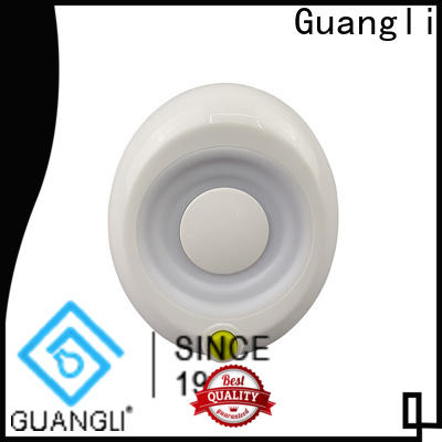 Guangli power kids plug in night light for sale for home decoration