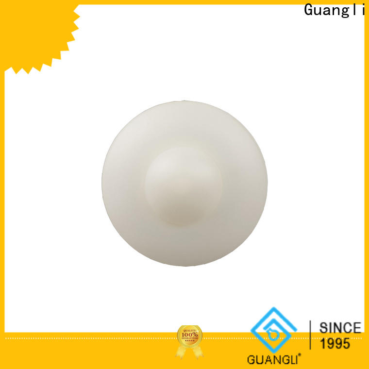 Guangli New wall night light manufacturers for home decoration