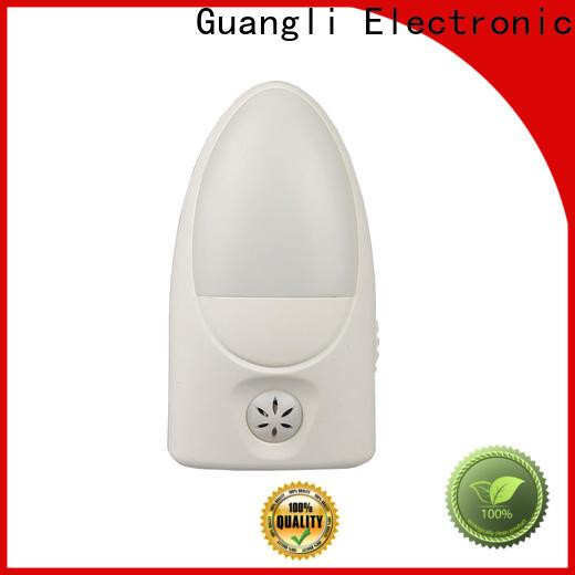 Guangli drawer light sensor night light manufacturers for living room