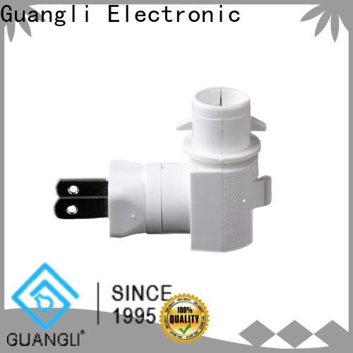 New night light socket saa manufacturers for bedroom