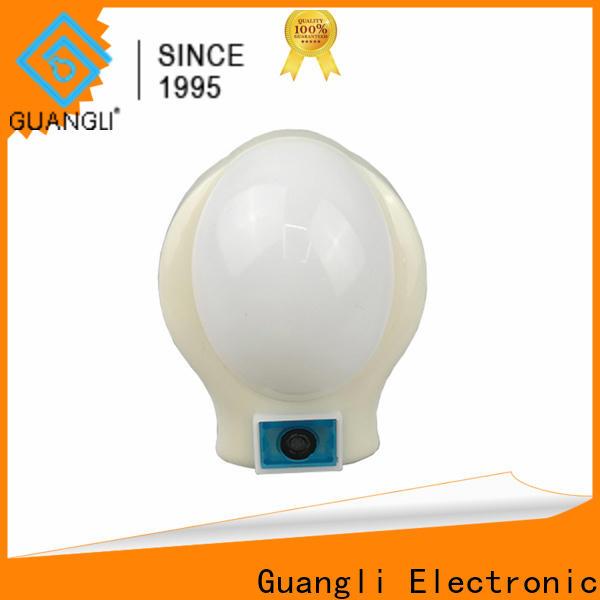 plug in night light indoor