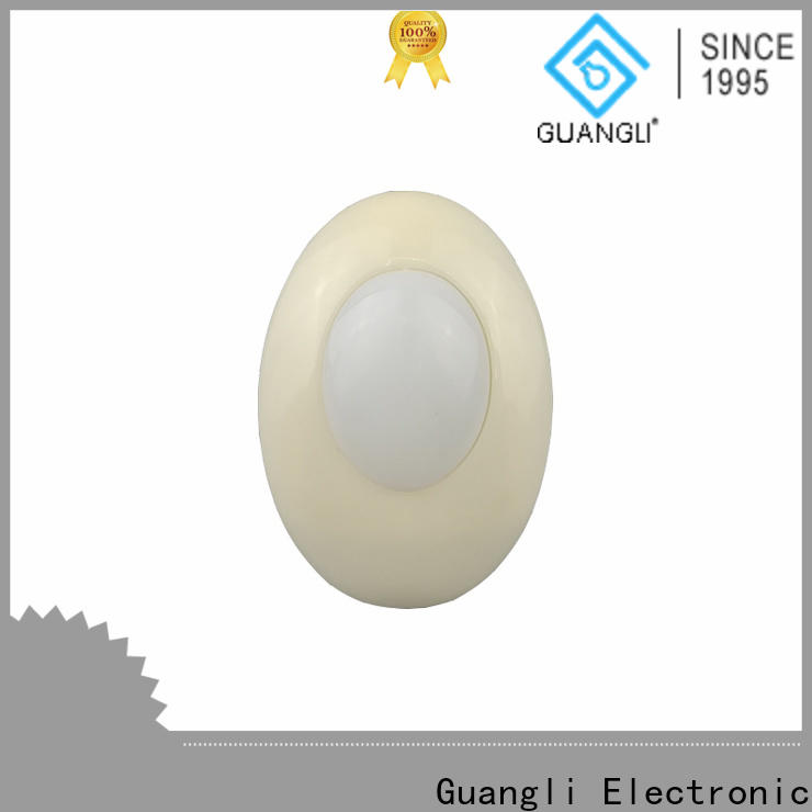 Guangli Custom wall night light suppliers for living room
