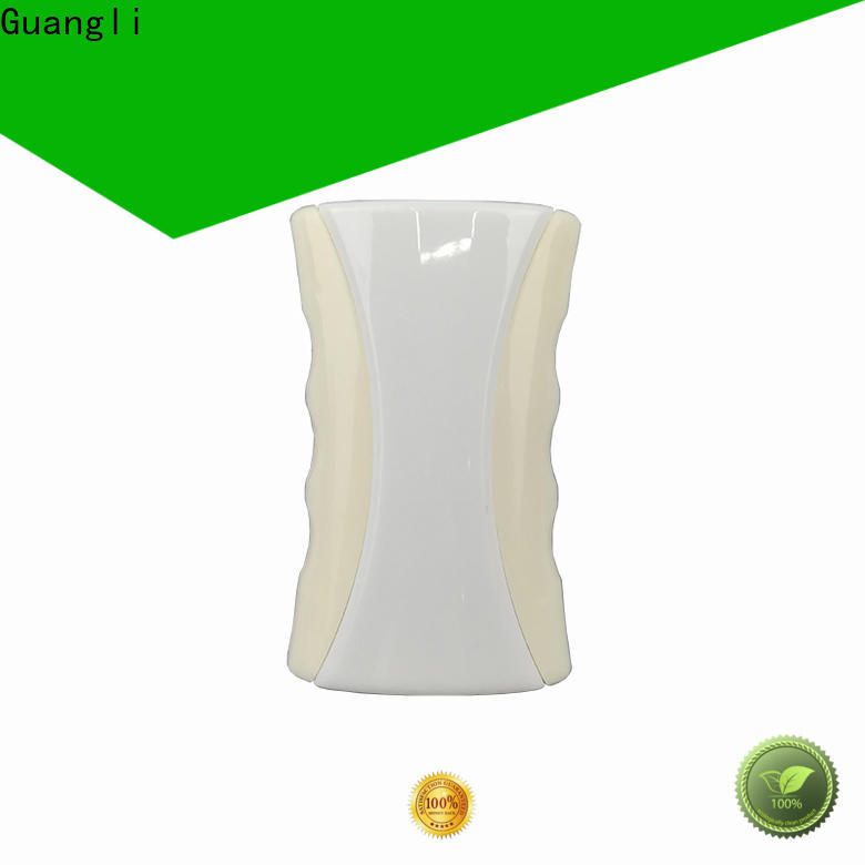 Guangli Wholesale light control night light for sale for baby room