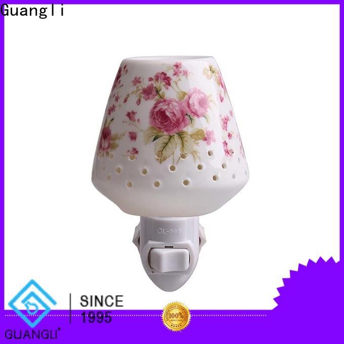 plug in night light 06w