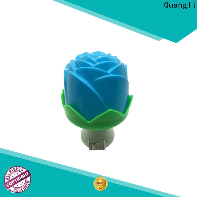 plug in night light plug