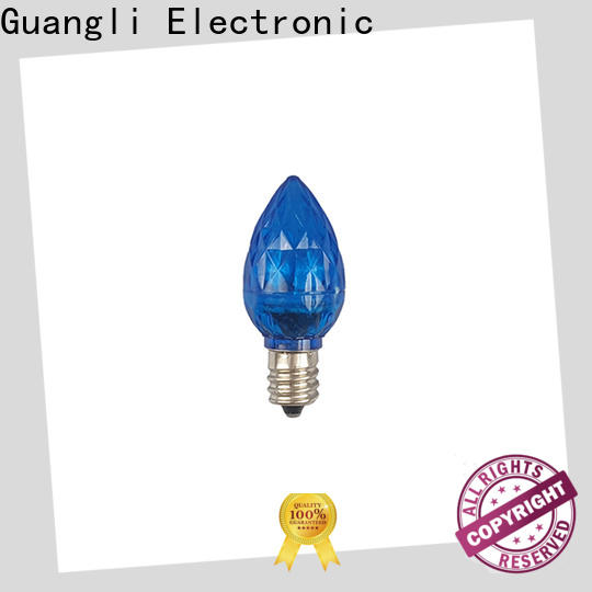Guangli Top led light bulb for sale for bedroom