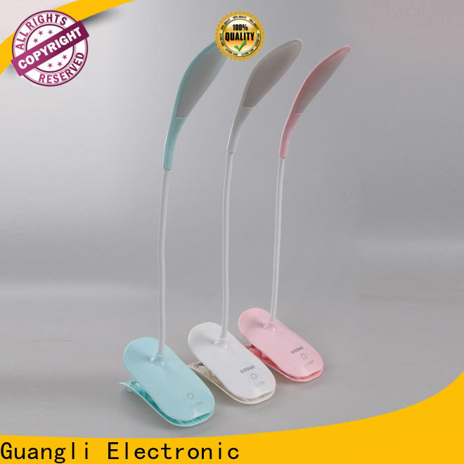 Wholesale desk lamp clip manufacturers for home