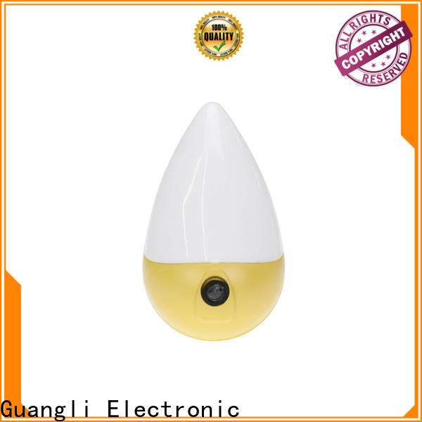 Best wall night light fruit manufacturers for living room