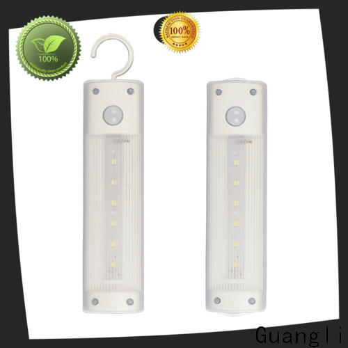 Guangli Wholesale wall night light for sale for bathroom
