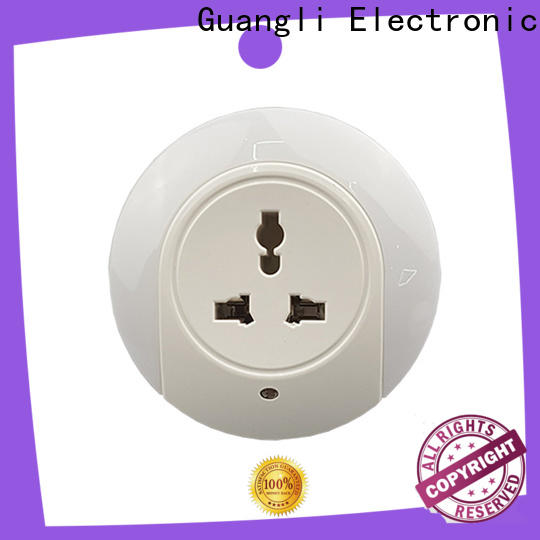 plug in night light cartoon