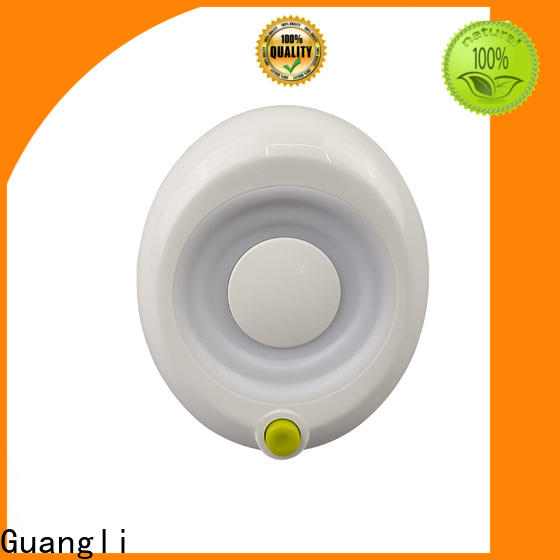 Guangli New kids plug in night light for sale for living room