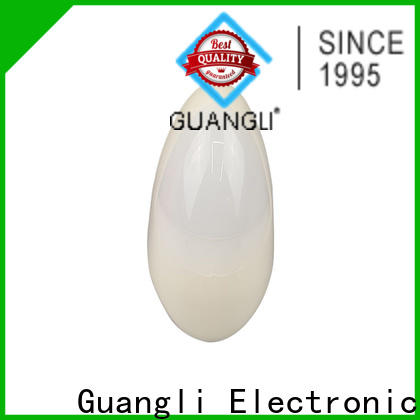 Guangli magnet sensor night light company for living room