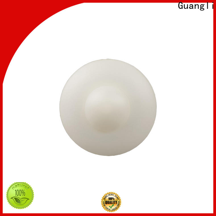 Guangli hallway wall night light suppliers for home decoration