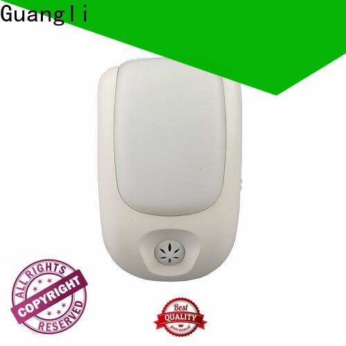 Top plug in sensor night light usb for sale for indoor