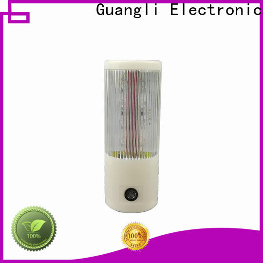 New wall night light pot manufacturers for home decoration