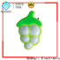 Wholesale kids wall night light creative for business for bedroom