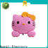 Guangli High-quality kids night light for sale for bedroom
