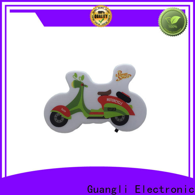 Guangli baby kids night light for sale for home decoration
