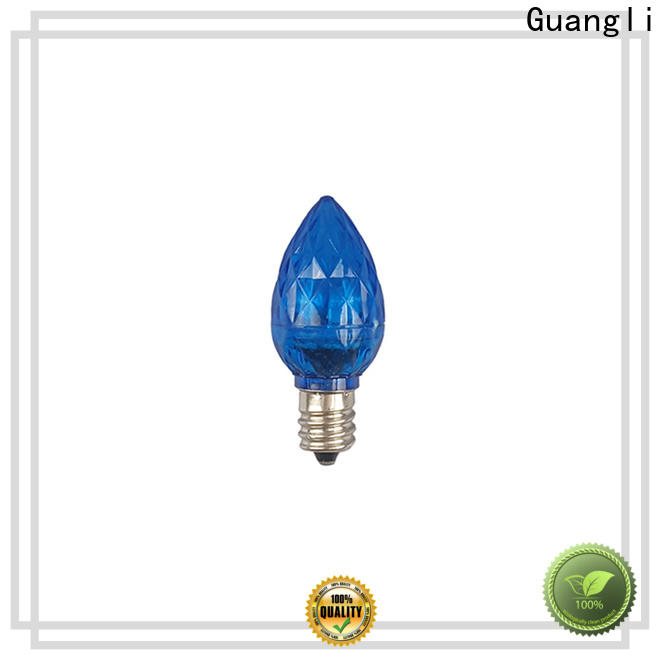 plug in night light holders