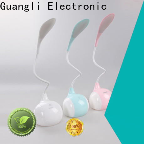 Latest desk lamp led suppliers for decoration