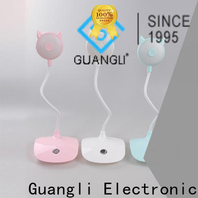 Top desk light sensor for sale for decoration