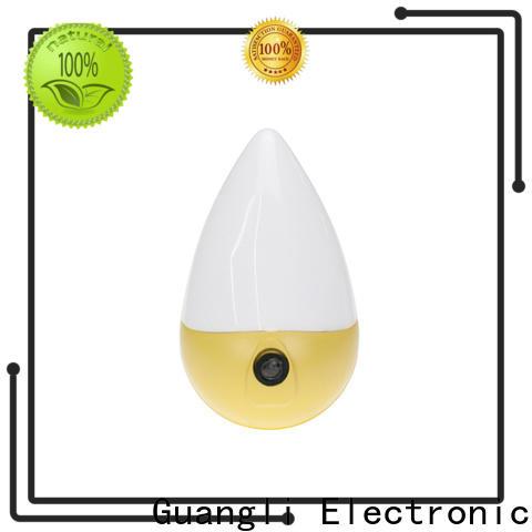 plug in night light fragrance