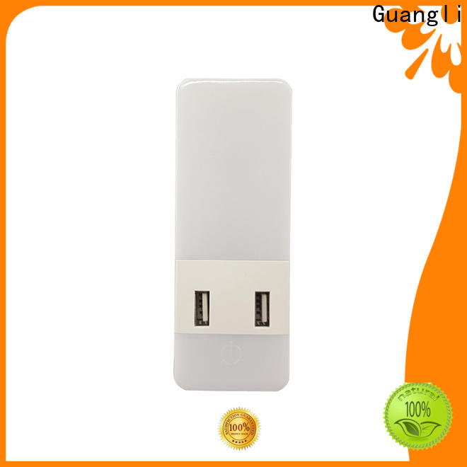 New wall night light cute factory for home decoration