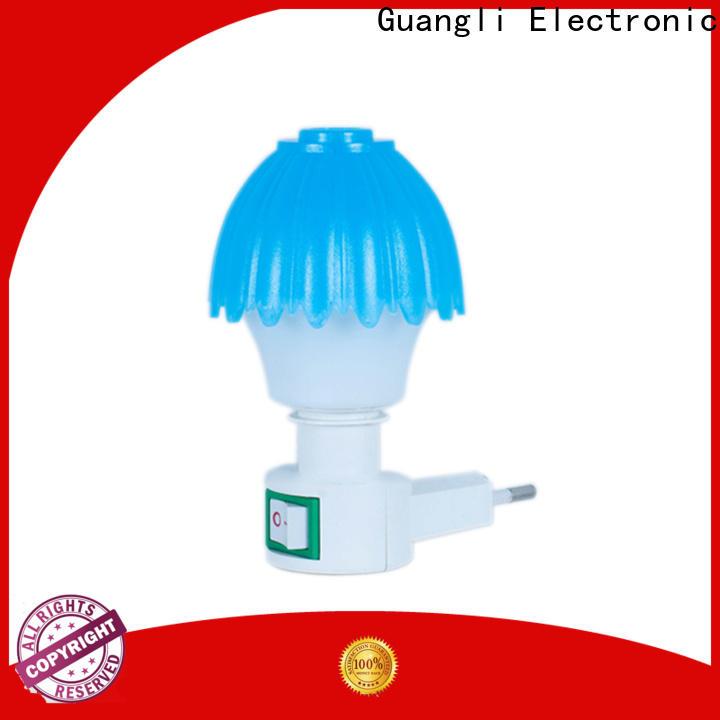 New kids night light 110220v for business for living room