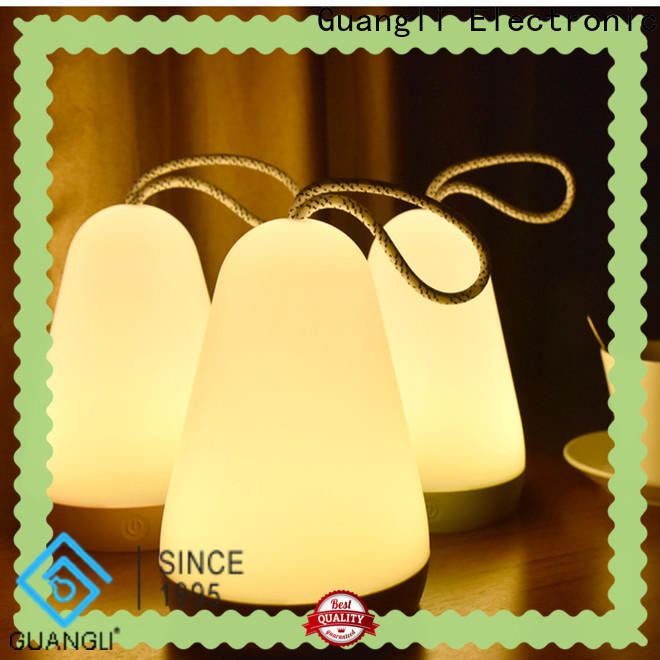 New wall night light outdoor manufacturers for living room