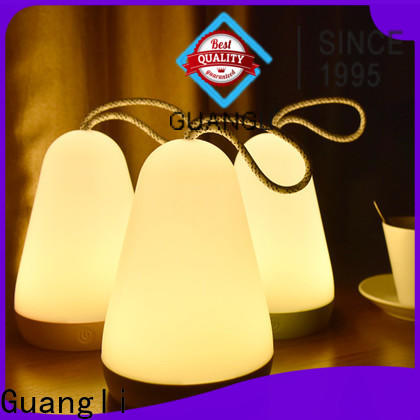 Custom kids portable night light outdoor manufacturers for living room