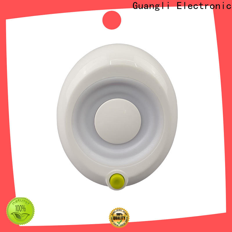 Latest kids plug in night light toys for sale for living room