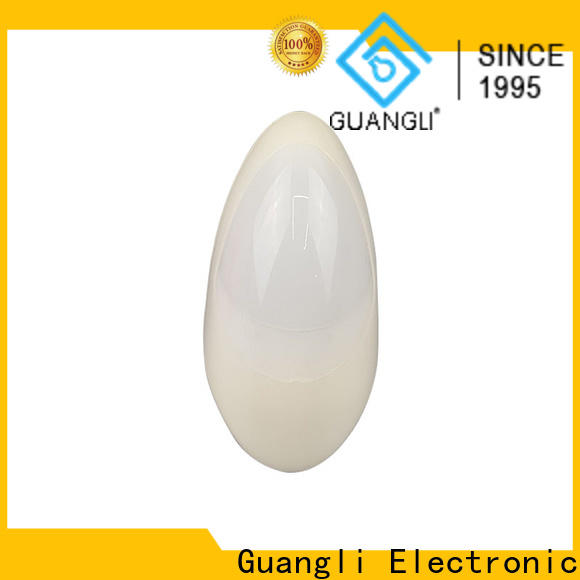 Guangli a52 light control night light factory for bedroom