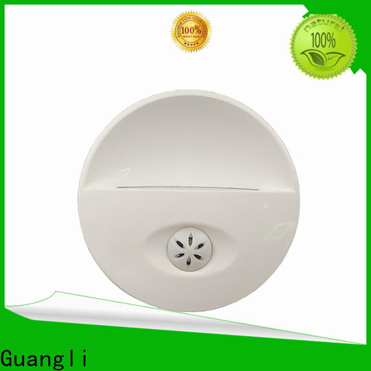 Guangli Wholesale wall night light for sale for living room