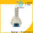 Guangli induction wall night light for sale for bathroom