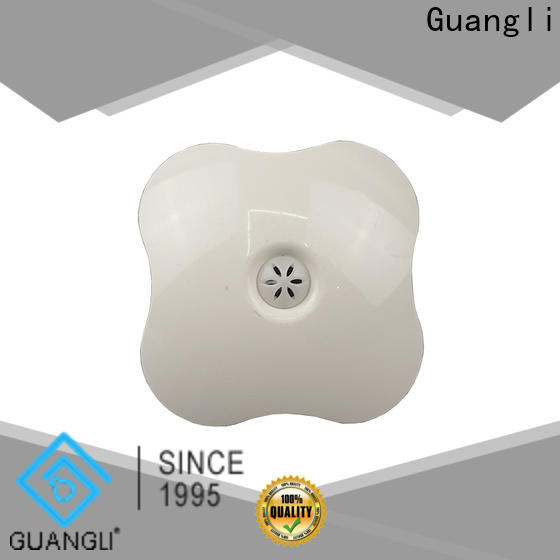 Guangli small wall night light suppliers for bedroom