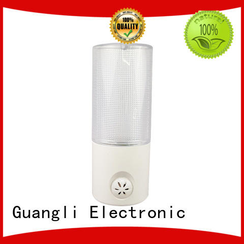 auto sensor night light wholesale for indoor