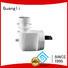 quality night light socket manufacturer for hallway