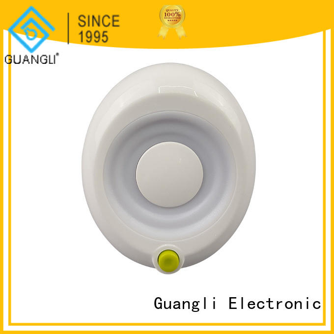 compact kids plug in night light manufacturer for living room