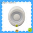 Kids Wall Night Light 0.5W With Button Switch