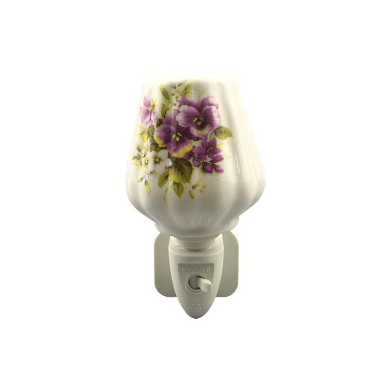 Guangli music decorative plug in night lights suppliers for bedroom-1