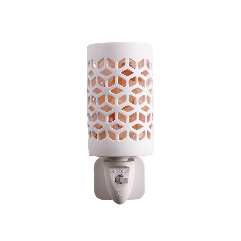 Guangli Best salt lamp night light for business for bedroom