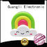 Wholesale kids plug in night light company for bedroom