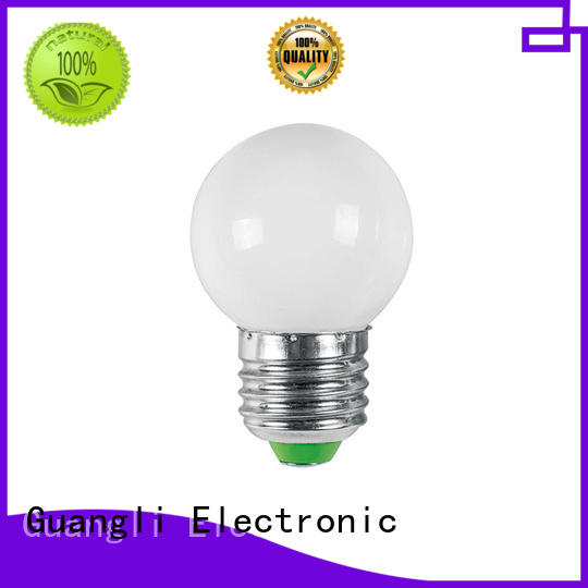 wholesale light bulbs screen pating for bedroom Guangli