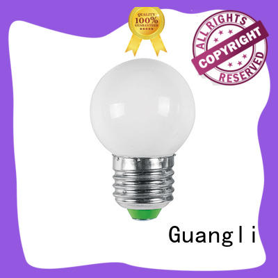 Guangli laser painting light bulb manufacturers supplier for bedroom