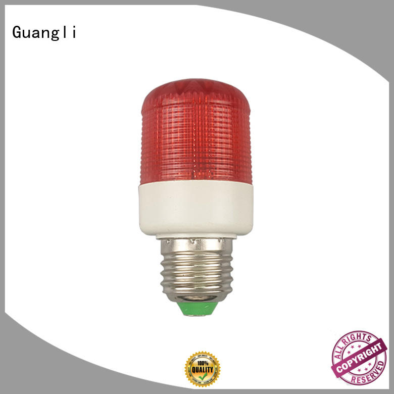 durable electric led bulb factory direct for home lighting