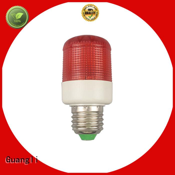 Guangli led light bulb for business for bedroom