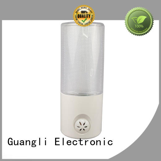 light control light control night light with dimming function for living room Guangli